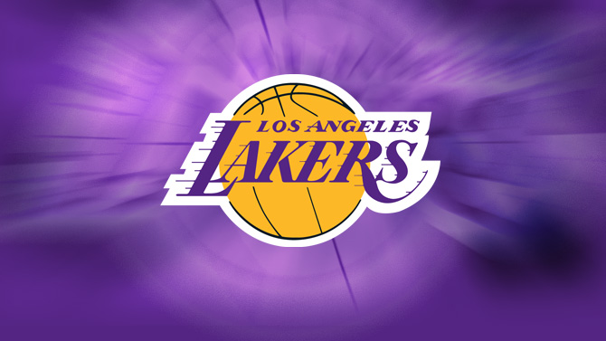 Los Angeles Lakers (NBA)