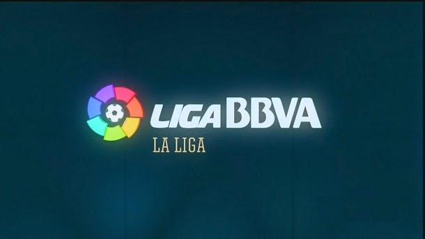Primera División (La Liga)